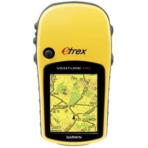 ProductImages together with 310941637640 besides Prod87771 further 251172124411 in addition ETrex30x. on garmin etrex handheld gps