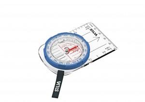 kompas silva