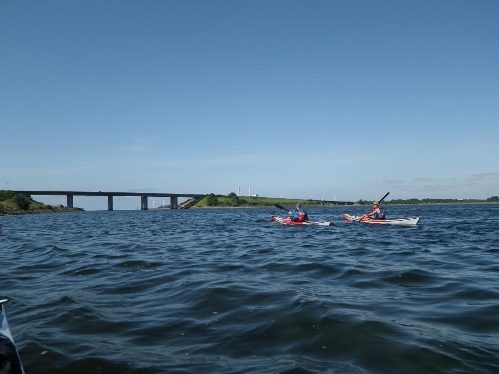 Sjællandsbroen
