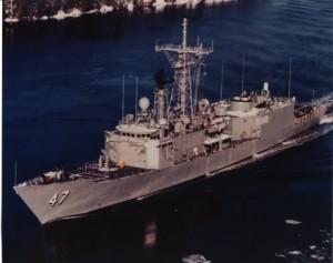 USS_Nicholas