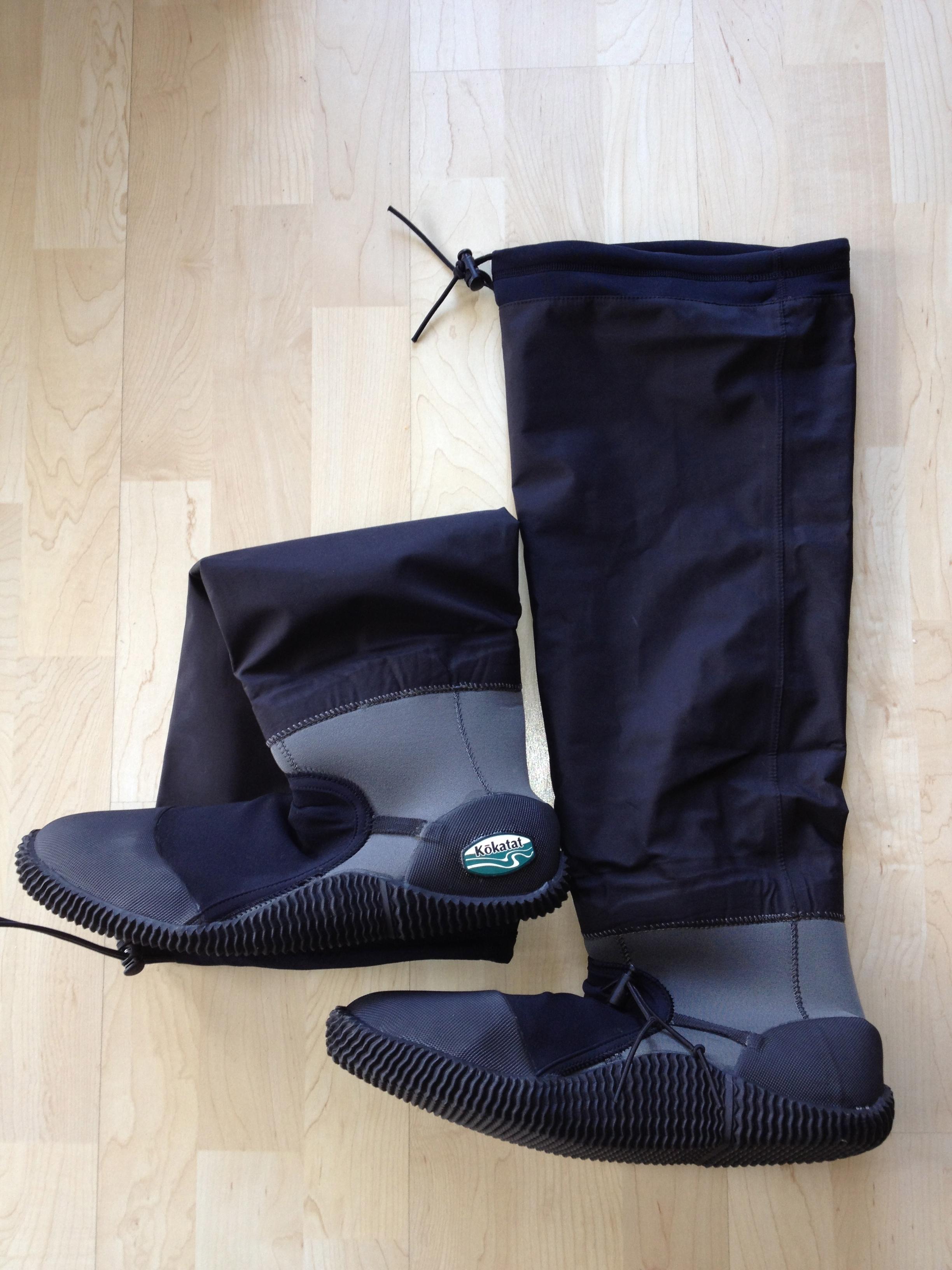 Korte støvler uden hæl ← Bedste priser