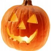 Halloween-Party-289x300