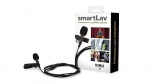 Røde SmartLav-1358971622-1280-1280