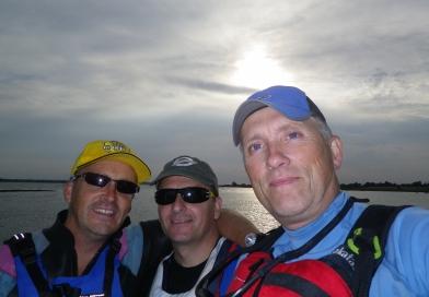 2-dages tur til Orø – igen!